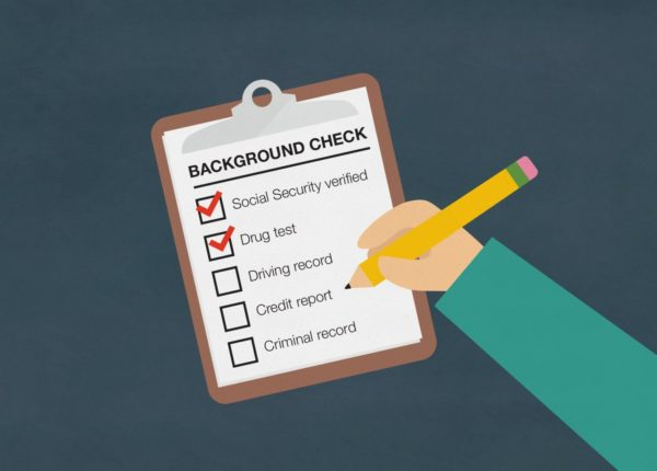 backgroundchecks featured