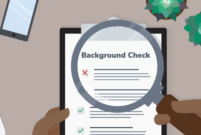 Employee Background Check…What you need to know